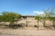 Photo of 1355 S Harvest Hills Drive, Casa Grande, AZ 85193 (MLS # 5544538)
