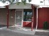 Photo of 13001 N 113th Avenue, Unit 7, Youngtown, AZ 85363 (MLS # 5544853)