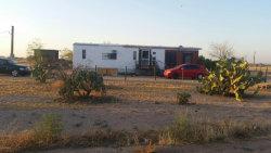 Photo of 44408 W Padilla Road, Maricopa, AZ 85138 (MLS # 5545416)