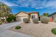 Photo of 17960 W Palo Verde Avenue, Waddell, AZ 85355 (MLS # 5545904)