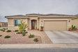 Photo of 42234 W Solitare Drive, Maricopa, AZ 85138 (MLS # 5546842)