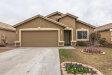 Photo of 11554 W Carol Avenue, Youngtown, AZ 85363 (MLS # 5546886)