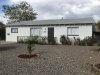Photo of 11208 W Montana Avenue, Youngtown, AZ 85363 (MLS # 5547663)
