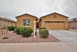 Photo of 42677 W Kingfisher Drive, Maricopa, AZ 85138 (MLS # 5547878)