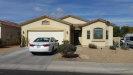 Photo of 12104 W Tara Lane, El Mirage, AZ 85335 (MLS # 5548413)