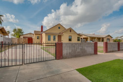 Photo of 414 N 17th Drive, Phoenix, AZ 85007 (MLS # 5548514)