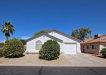 Photo of 6831 S Oakmont Drive, Chandler, AZ 85249 (MLS # 5548556)