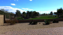 Photo of 16879 W Roosevelt Street, Goodyear, AZ 85338 (MLS # 5548620)