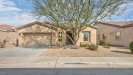 Photo of 4608 E Blue Spruce Lane, Gilbert, AZ 85298 (MLS # 5548769)
