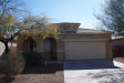 Photo of 36143 W Prado Street, Maricopa, AZ 85138 (MLS # 5548787)