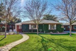 Photo of 511 W Windsor Avenue, Phoenix, AZ 85003 (MLS # 5548895)