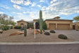 Photo of 29264 N 69th Way, Scottsdale, AZ 85266 (MLS # 5549056)