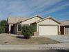 Photo of 12614 W Fairmount Avenue, Avondale, AZ 85392 (MLS # 5549094)
