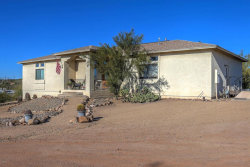 Photo of 48016 N Coyote Pass Road, New River, AZ 85087 (MLS # 5549148)