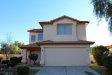 Photo of 21645 N 48th Place, Phoenix, AZ 85054 (MLS # 5549290)