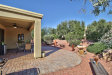 Photo of 22813 N San Ramon Drive, Sun City West, AZ 85375 (MLS # 5549294)