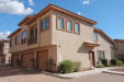 Photo of 42424 N Gavilan Peak Parkway, Unit 36206, Anthem, AZ 85086 (MLS # 5549548)