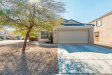 Photo of 42761 W Camino De Janos --, Maricopa, AZ 85138 (MLS # 5549577)