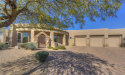 Photo of 8638 E Villa Cassandra Drive, Scottsdale, AZ 85266 (MLS # 5550175)