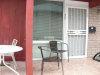 Photo of 12847 N 113th Avenue, Unit 11, Youngtown, AZ 85363 (MLS # 5550388)