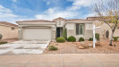 Photo of 4248 E Carob Drive, Gilbert, AZ 85298 (MLS # 5550737)