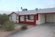 Photo of 4133 W Wilshire Drive, Phoenix, AZ 85009 (MLS # 5550834)