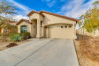 Photo of 40370 W Sanders Way, Maricopa, AZ 85138 (MLS # 5551442)