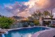 Photo of 6598 E Crested Saguaro Lane, Scottsdale, AZ 85266 (MLS # 5551622)