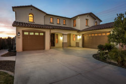 Photo of 4010 S Crosscreek Circle, Chandler, AZ 85249 (MLS # 5551837)