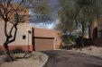 Photo of 36 Northridge Circle, Wickenburg, AZ 85390 (MLS # 5552142)