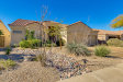 Photo of 29014 N 48th Street, Cave Creek, AZ 85331 (MLS # 5552186)