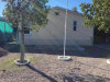 Photo of 9425 E Edgewood Avenue, Mesa, AZ 85208 (MLS # 5552384)
