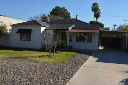 Photo of 1829 N 16th Avenue, Phoenix, AZ 85007 (MLS # 5552418)