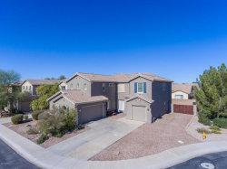 Photo of 3978 E Gemini Place, Chandler, AZ 85249 (MLS # 5552427)