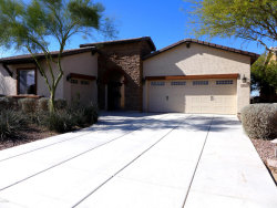 Photo of 17833 W Fairview Street, Goodyear, AZ 85338 (MLS # 5552638)