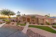 Photo of 5804 N 180th Drive, Litchfield Park, AZ 85340 (MLS # 5552739)