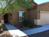 Photo of 10777 W Avenida Del Rey --, Peoria, AZ 85383 (MLS # 5552797)