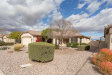 Photo of 6143 S Huachuca Way, Chandler, AZ 85249 (MLS # 5552959)