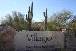 Photo of 33575 N Dove Lakes Drive, Unit 2011, Cave Creek, AZ 85331 (MLS # 5552991)