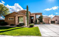 Photo of 2241 E Palm Beach Drive, Chandler, AZ 85249 (MLS # 5553000)