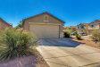 Photo of 1279 E Leslie Avenue, San Tan Valley, AZ 85140 (MLS # 5553105)