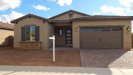 Photo of 16027 W Cortez Street, Surprise, AZ 85379 (MLS # 5553626)
