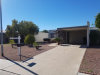 Photo of 12644 N 113th Avenue, Youngtown, AZ 85363 (MLS # 5553851)
