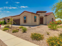 Photo of 2655 E Questa Trail, Casa Grande, AZ 85194 (MLS # 5554272)