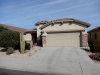Photo of 240 W Ironhorse Lane, San Tan Valley, AZ 85143 (MLS # 5554285)