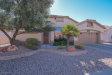 Photo of 17489 N Goldwater Drive, Surprise, AZ 85374 (MLS # 5554304)