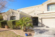 Photo of 112 E Caribbean Drive, Casa Grande, AZ 85122 (MLS # 5554416)