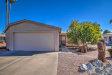 Photo of 1952 E Torrey Pines Lane, Chandler, AZ 85249 (MLS # 5554528)