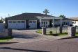 Photo of 6117 E Exeter Boulevard, Scottsdale, AZ 85251 (MLS # 5554652)