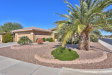 Photo of 17166 W Nelson Drive, Surprise, AZ 85387 (MLS # 5554968)